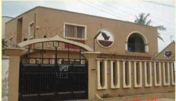 a Beauty 4 Flats of 3 Bedrooms with Excellent Amenities, Ore-ofe Street, Ejigbo, Ejigbo, Lagos, Block of Flats for Sale