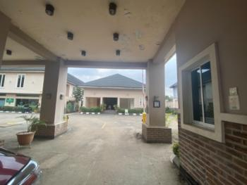 Luxury 32 Rooms Hotel with Excellent Facilities, Off Mobolaji Bank Anthony Road, Ikeja Gra, Ikeja, Lagos, Hotel / Guest House for Sale