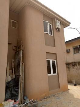 a Newly Renovated Miniflat with Nice Finishing, Bariga, Bariga, Shomolu, Lagos, Mini Flat for Rent