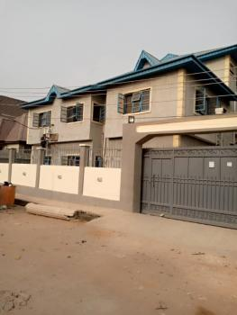 a Lovely 2 Bedroom Flat with Modern Facilities, Ifako, Ifako, Gbagada, Lagos, Flat for Rent