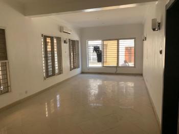 Luxury 3 Bedroom Serviced Flat with Bq, Off Oniru Palace Road, Oniru, Victoria Island (vi), Lagos, Flat for Rent