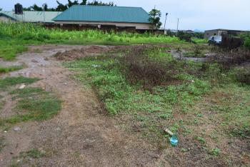 a 2,000sqm Land, Aco Estate, Lugbe District, Abuja, Residential Land for Sale