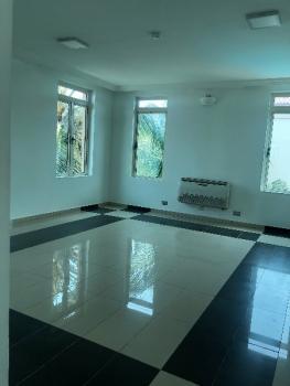 Luxury 2 Bedroom  Maisonette for Lease, Oniru, Victoria Island (vi), Lagos, Terraced Duplex for Rent