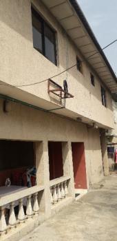 Luxury 3 Bedroom Flat, Off Bashiru Shittu Road, Gra, Magodo, Lagos, Flat for Rent