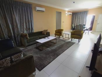 Splufic 2 Bedroom, Bella Residence, Palmsprings Road, Spar, Ikate Elegushi, Lekki, Lagos, Flat Short Let