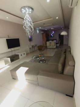 1 Bedroom Penthouse, Bella, Ikate Elegushi, Lekki, Lagos, Flat Short Let