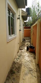 Luxury 3 Bedroom Bungalow, Ajah, Lagos, Detached Bungalow for Rent