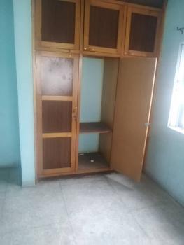 3bedroom Bungalow, Adeniran Ogunsanya, Surulere, Lagos, Flat for Rent