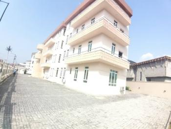 Brand New 8 Unit of 4 Bedroom Flat, Parkview, Ikoyi, Lagos, Flat for Rent