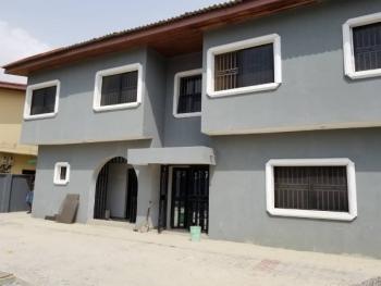 Lovely 3 Bedroom Apartment, Ologolo, Lekki, Lagos, Flat for Rent