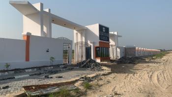 Serene and Dry Plot of Estate Land, Off Lekki-epe Expressway, Sangotedo, Ajah, Lagos, Mixed-use Land for Sale