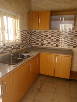 Selfcon Shared Apartment Upstairs, Chevy View Estate, Lekki, Lagos, Self Contained (single Rooms) for Rent