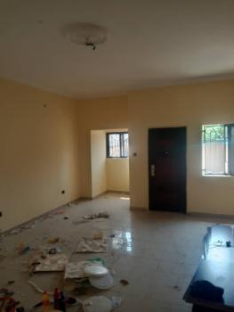Luxury 3 Bedroom Flat. Just 2pple in Compound, Off Bashiru Shittu, Gra, Magodo, Lagos, Flat for Rent