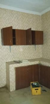 Standard 3 Bedroom Flat All Room Ensuit Ground Floor, Ojodu Berger, Unity Estate, Ojodu, Lagos, Flat for Rent