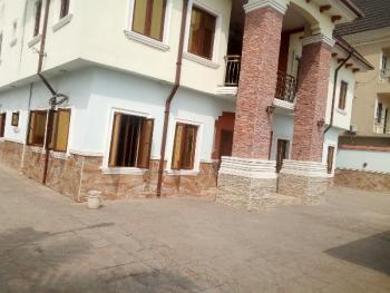 Beautiful 6 Unit of Flat, Gra, Amuwo Odofin, Isolo, Lagos, Block of Flats for Sale