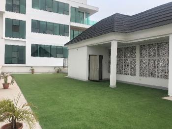 Luxury 6 Bedroom Maisonette, Banana Island Road, Mojisola Onikoyi Estate, Ikoyi, Lagos, Terraced Duplex for Sale