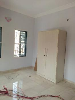 Newly Built 2 Bedrooms, Canal Estate, Okota, Isolo, Lagos, Flat for Rent