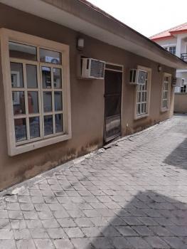 Mini Flat, Crown Estate, Crown Estate, Ajah, Lagos, Mini Flat for Rent