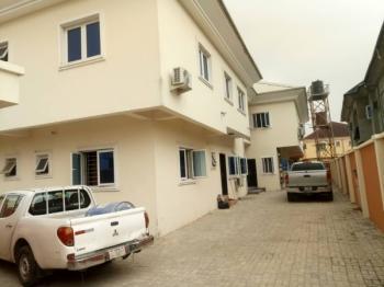 Mini Flat, By Goodnews Estate, Sangotedo, Ajah, Lagos, Mini Flat for Rent