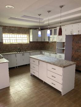 Luxury 2 Bedroom Penthouse, Agungi, Lekki, Lagos, Flat for Rent