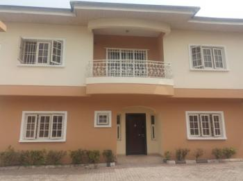 Fully Detached Duplex, Vgc, Lekki, Lagos, Detached Duplex for Rent