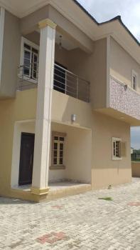 Brand New Detached Duplex, Lekki Gardens Estate/ Abraham Adesanya, Lekki, Lagos, Detached Duplex for Sale