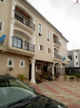 3 Bedroom Luxury Apartment, Serviced, Residential Area, Banana Island, Ikoyi, Lagos, Flat for Rent