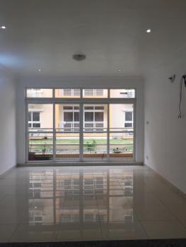 Very Clean 3 Bedroom Luxury Flat, Cadogan Estate, Osapa, Lekki, Lagos, Flat for Rent