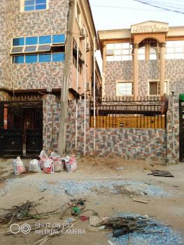 Well Finished Hotel with Modern Design and Facilities, Off Ikotun Ijegun Road, Igando, Ikotun, Lagos, Hotel / Guest House for Sale