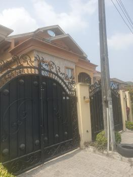 Office Space, Lekki Phase 1, Lekki, Lagos, Office Space for Rent