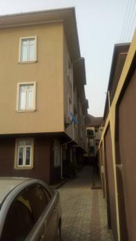 4 Bedroom Duplex, Lekki Phase 1, Lekki, Lagos, Office Space for Rent