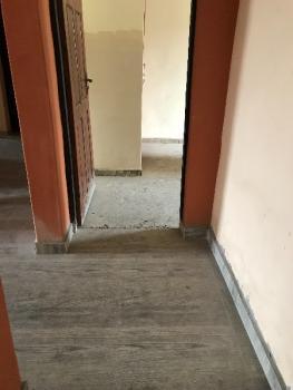 Nice and Lovely 3 Bedroom Flat, Allen, Ikeja, Lagos, Flat for Rent