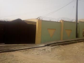 3 Bedroom Flat, 119 Elebu Junction Off Akala Exp Ibadan, Oluyole, Oyo, Mini Flat for Rent