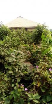 Land, Isheri, Magodo, Lagos, Mixed-use Land for Sale