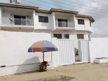 Three Bedroom Flat, Soluyi, Gbagada, Lagos, Flat for Rent