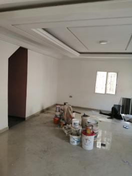 Newly Renovated Standard 2 Bedroom, Orchid Hotel Road, Eleganza Bustop, Lekki Phase 2, Lekki, Lagos, Terraced Bungalow for Rent