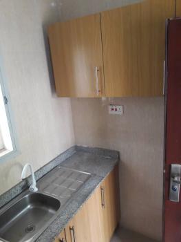 Mini Flat, Nicon Town, Lekki, Lagos, Mini Flat for Rent