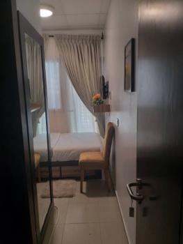 Bq Apartment, Self Serviced. Stay Safe From Corona Here, Eko Atlantic, 1412 Ahmadu Bello Way, Victoria Island (vi), Lagos, Flat Short Let