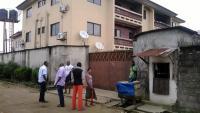 10 Nos 0f 2 Bedroom Flat, , Port Harcourt, Rivers, 2 Bedroom, 2 Toilets, 2 Baths Flat / Apartment For Sale