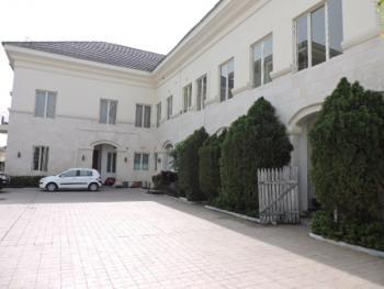 Luxury 3 Bedroom Serviced Terrace Duplex, Banana Island, Banana Island, Ikoyi, Lagos, Terraced Duplex for Rent