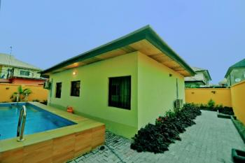 2 Bedroom Serviced Apartment with Swimming Pool, Vgc, Lekki, Lagos, Flat Short Let