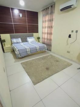 Two Romantic Suites., Palms Springs Road, Ikate Elegushi, Lekki, Lagos, House Short Let
