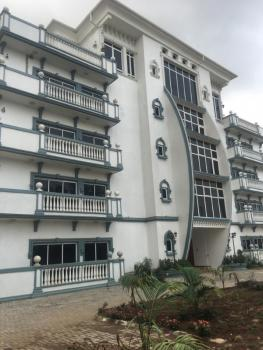 Brand New,water Front 3 Bedroom Flat with Bq, Parkview, Ikoyi, Lagos, Flat for Rent