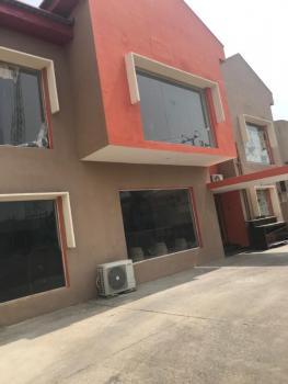 16sqm Office Space, Lekki Phase 1, Lekki, Lagos, Office Space for Rent