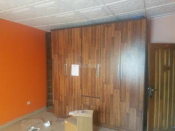 3 Bedroom Bungalow, Arepo Via Ojodu Berger, Lagos Island, Lagos, Detached Bungalow for Rent