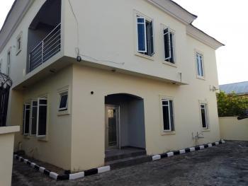 Five Bedroom Detached House with Bq, Lekki, Lagos, Detached Duplex for Sale