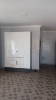 24hrs Power Large Room Self Contained in a Shared Apartment, Off Kusenla Road, Chisco Busstop, Ikate Elegushi, Lekki, Lagos, Self Contained (single Rooms) for Rent