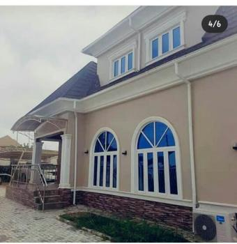 3bedrooms Fully Detached Bungalow, Life Camp, Gwarinpa, Abuja, Detached Bungalow for Sale