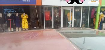 Fully Stock  Boutique, in a Very Busy Environment, Ibiwe Street, Ring Road., Benin, Oredo, Edo, Shop for Sale