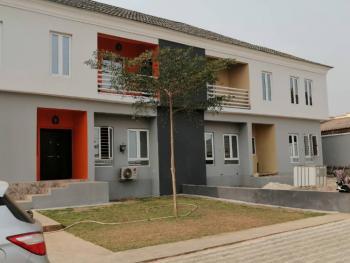a Mini Estate Available, Water Coporation Estate 2, Before Kolapo Ishola Estate, Akobo, Ibadan, Oyo, Semi-detached Duplex for Sale